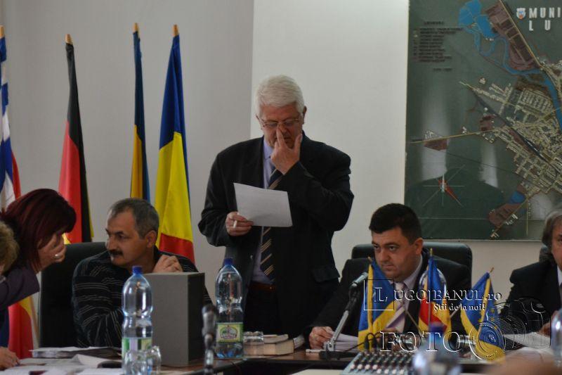 sedinta ordinara a consiliului local lugoj 23 mai 2013 foto lugojeanul (5)