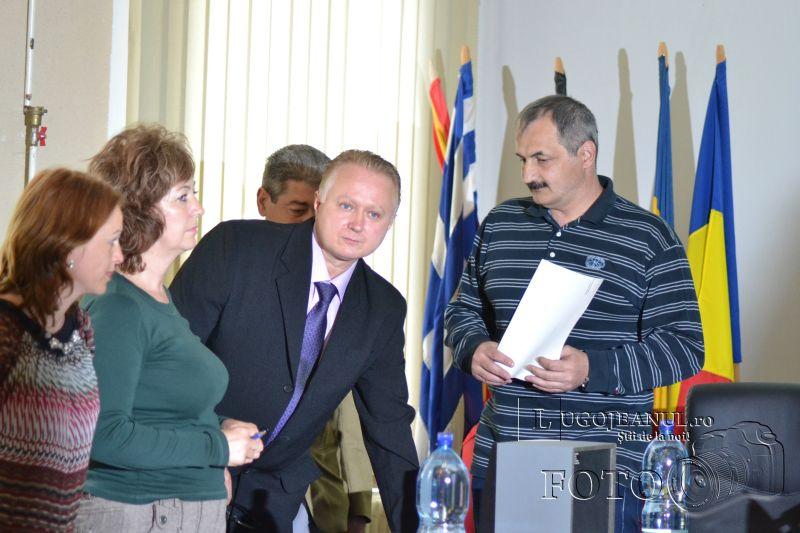 sedinta ordinara a consiliului local lugoj 23 mai 2013 foto lugojeanul (7)