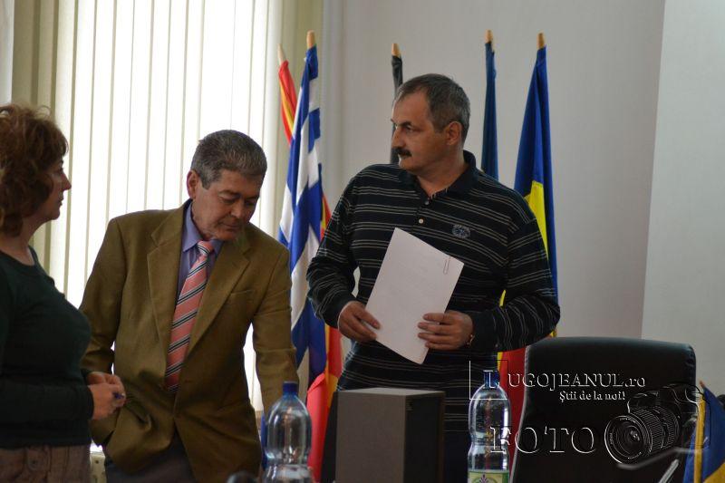 sedinta ordinara a consiliului local lugoj 23 mai 2013 foto lugojeanul (8)
