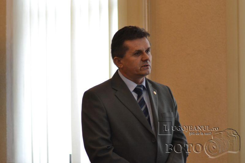 sedinta ordinara a consiliului local lugoj 23 mai 2013 foto lugojeanul (9)