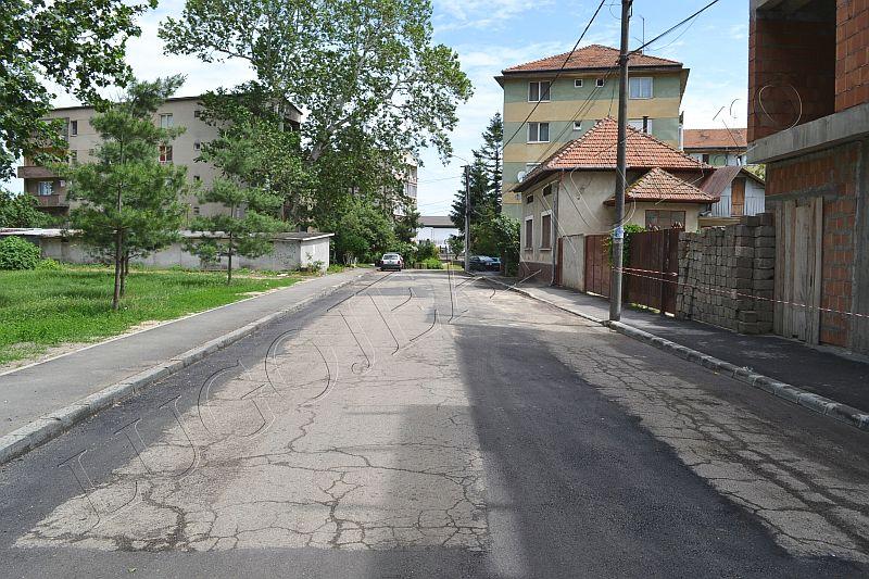 strada padesului asfalt carpita 22 mai 2013 minune lugojeanul (1)