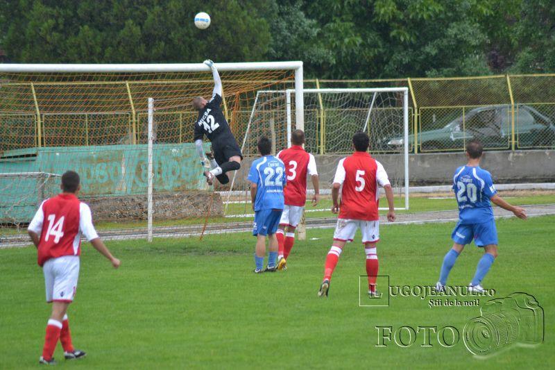 vulturii-lugoj-vs-millenium-giarmata-ultimul-meci-din-campionat-30-mai-2013-galerie-foto-4-1-lugojeanul-5