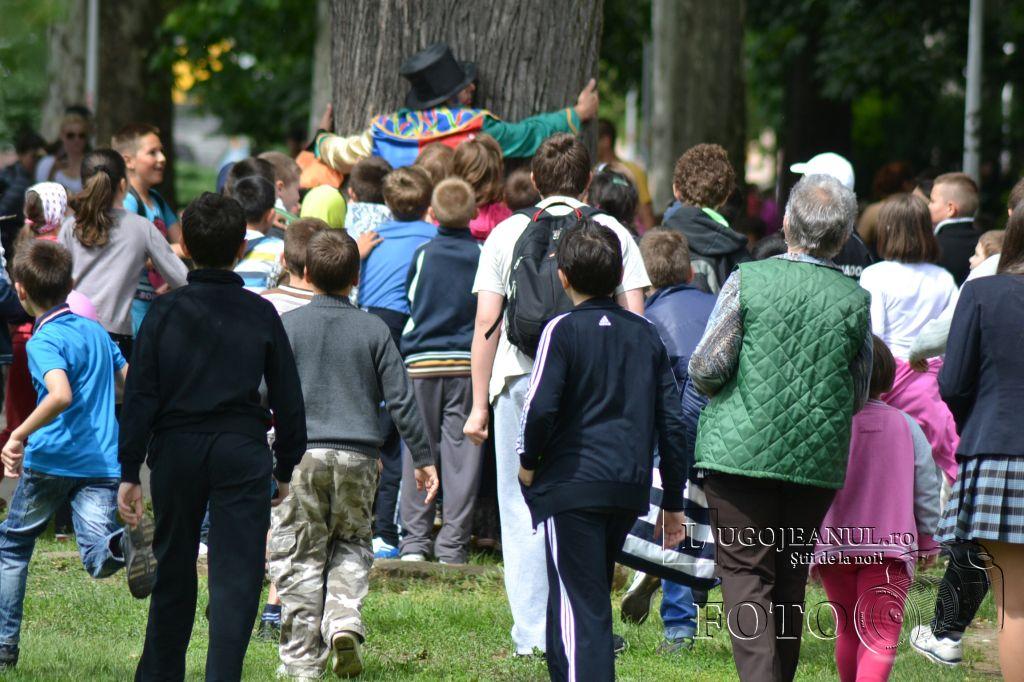ziua-copilului-lugoj-31-mai-2013-traseu-clovn-prichindei-distractie-parcul-g-enescu-lugojeanul-1