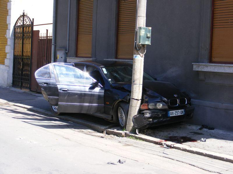 accident-strada-mihai-viteazul-002