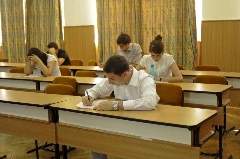bacalaureat 2013 lugoj competente proba orala limba literatura romana luni 12 mai 2013