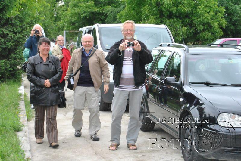 caini adapost free amely 2007 club lions danemarca 3000 de euro donatii 4 iunie 2013 lugojeanul (2)