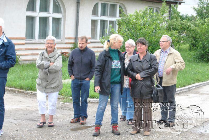 caini adapost free amely 2007 club lions danemarca 3000 de euro donatii 4 iunie 2013 lugojeanul (3)