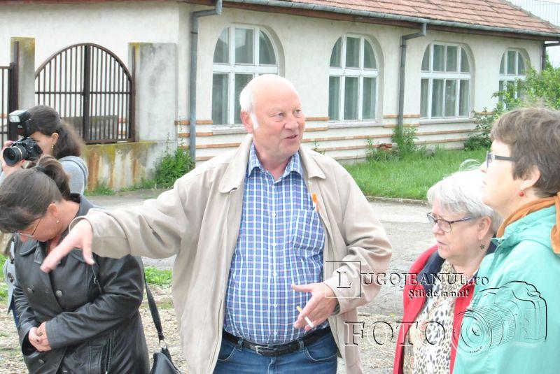 caini adapost free amely 2007 club lions danemarca 3000 de euro donatii 4 iunie 2013 lugojeanul (4)