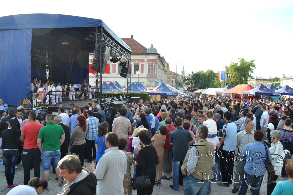 festivalul-berii-2013-lugoj-ziua-1-alaiul-berarilor-regele-ansamblul-lugojana-muzica-folclorica-foto-galerie-7-iunie-lugojeanul-19