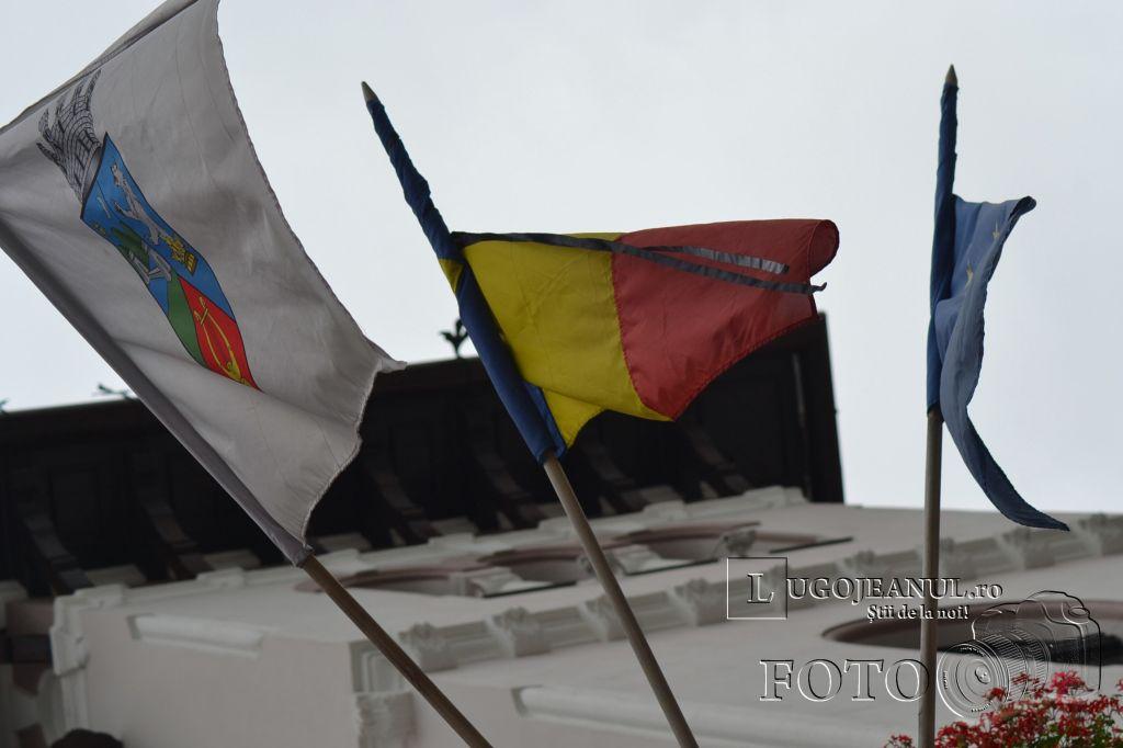 lugojul in doliu morti in muntenegru romani zi de doliu national lugojeanul 2013