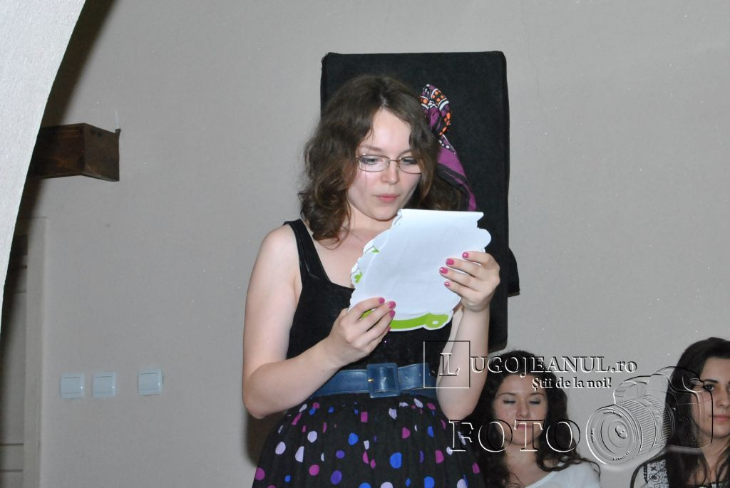 muguri-de-poezie-brediceanu-14-iunie-2013-lugojeanul-11