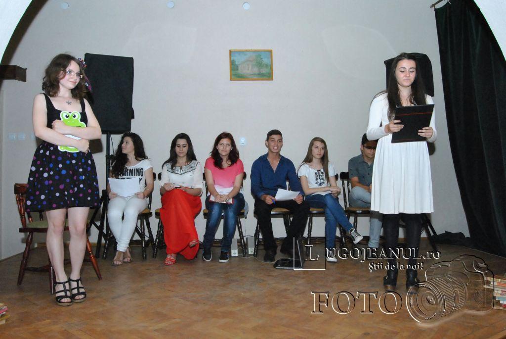 muguri-de-poezie-brediceanu-14-iunie-2013-lugojeanul-4