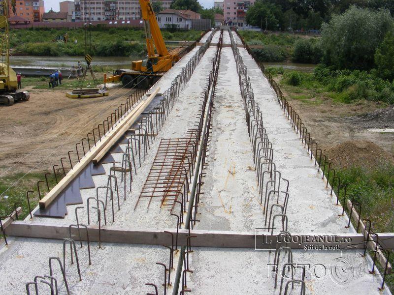 podul lui boldea 28 iunie 2013 foto galerie lugojeanul (2)