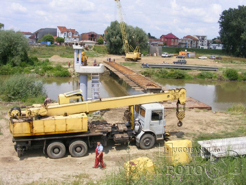 podul lui boldea 28 iunie 2013 foto galerie lugojeanul (7)