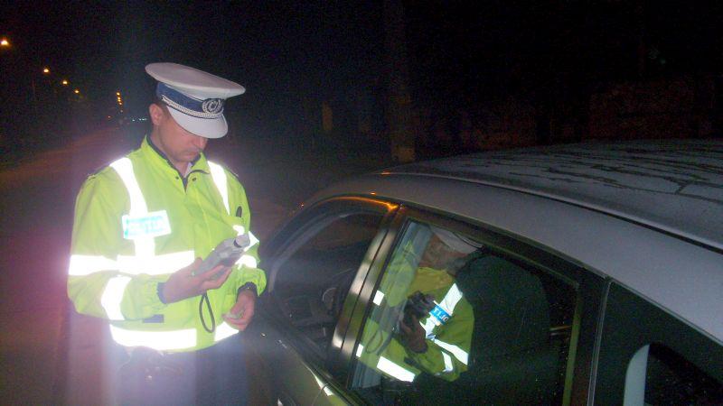 politia lugoj etilotest poltim lugojeanul 2013