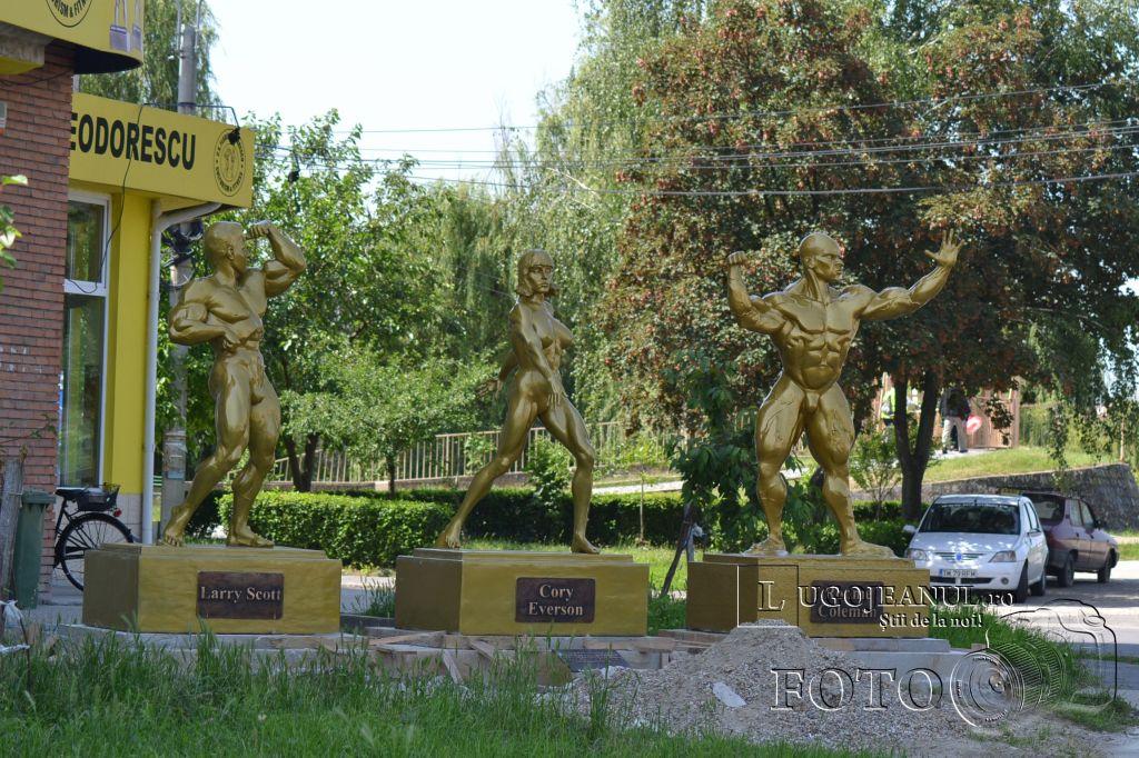 statui-culturisti-sala-de-fitness-lugoj-10-iunie-lugojeanul-2013-1