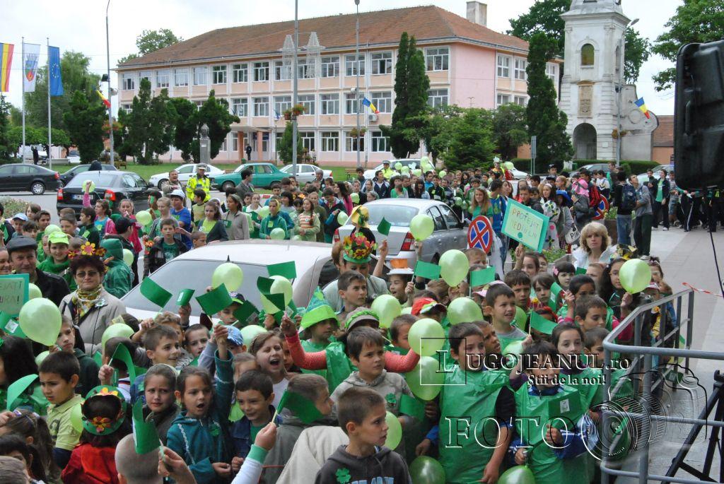 ziua-mediului-la-lugoj-primarie-copii-foto-galerie-5-iunie-2013-lugojeanul-7