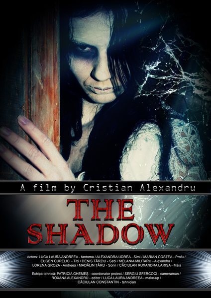 The_Shadow_afis