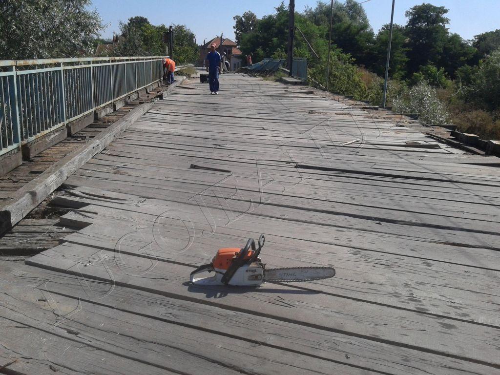 pod-costeiu-reabilitare-26-iulie-lugojeanul-2013-5