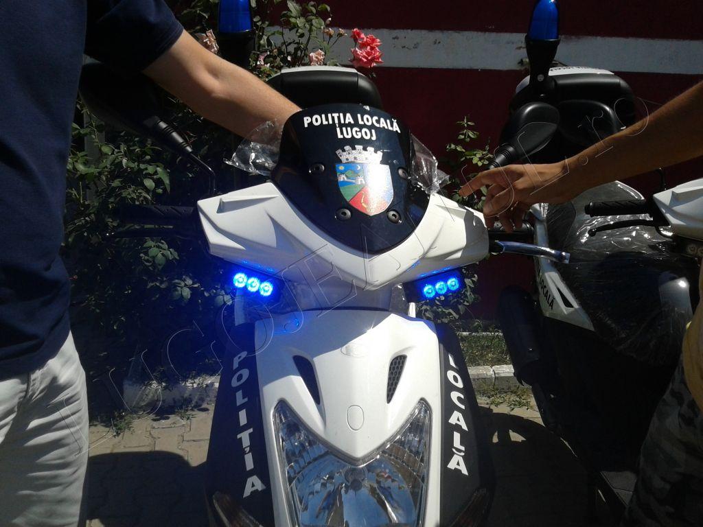 scutere-politia-locala-lugoj-foto-galerie-lugojeanul-2013-2