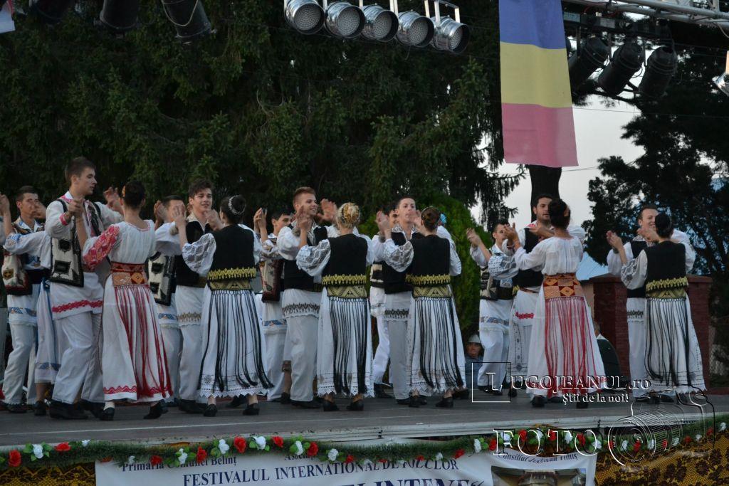 traditii-belintene-2013-lugojeanul-foto-10