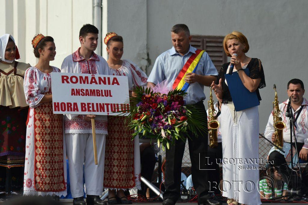 traditii-belintene-2013-lugojeanul-foto-6