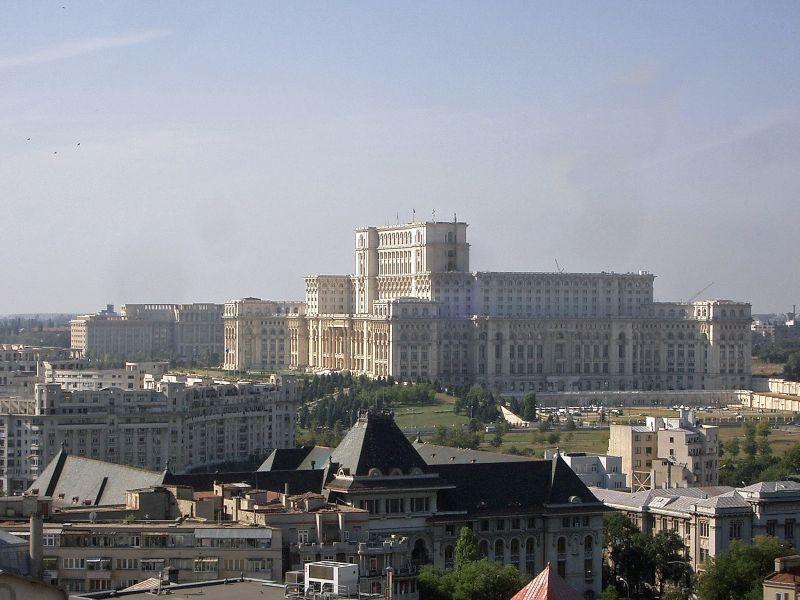 Palatul_Parlamentului_b