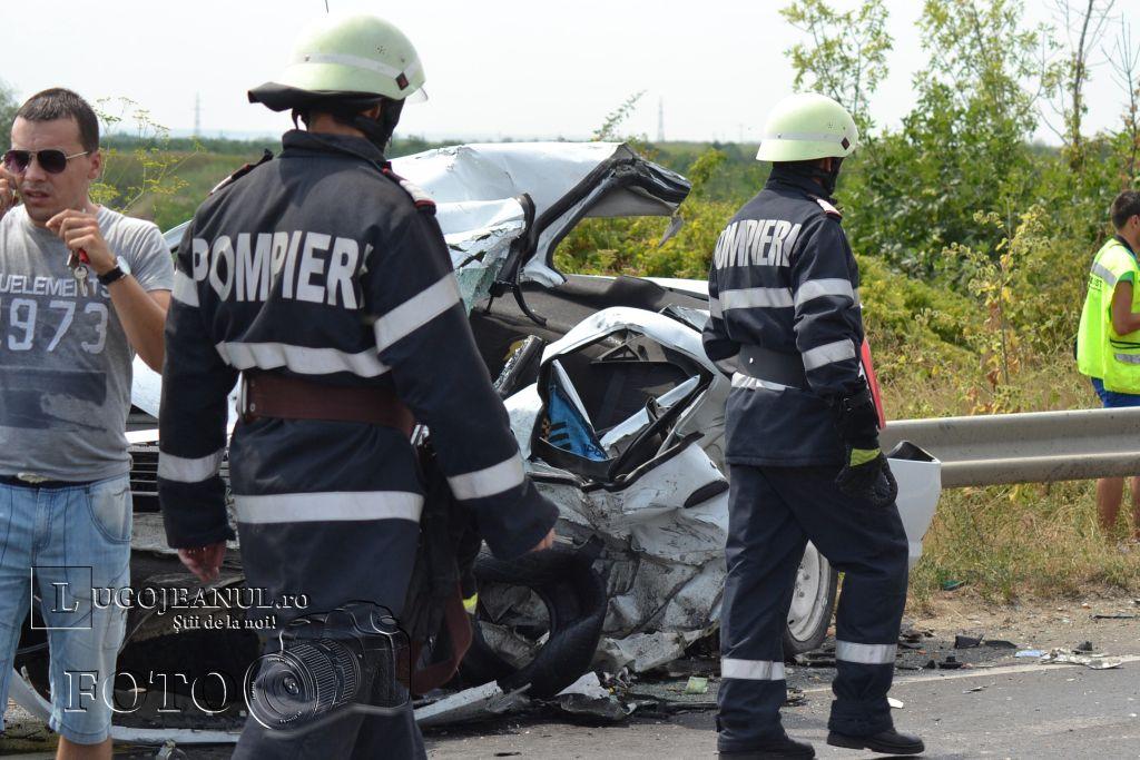accident-mortal-costeiu-belint-lugoj-timisoara-taximetru-autoutilitara-10-august-2013-10