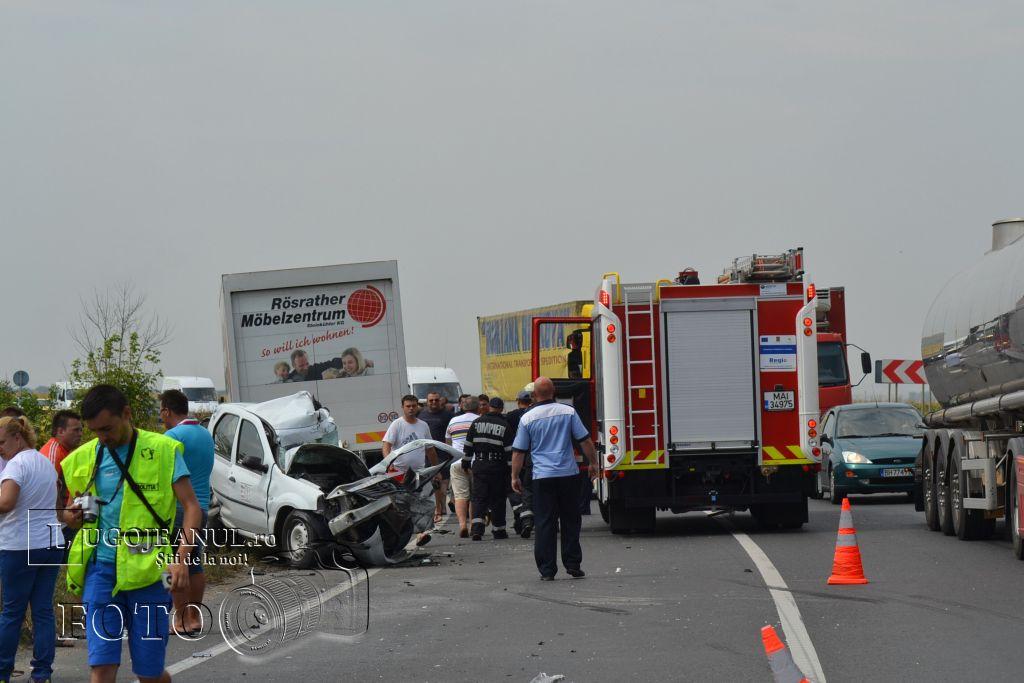accident-mortal-costeiu-belint-lugoj-timisoara-taximetru-autoutilitara-10-august-2013-8