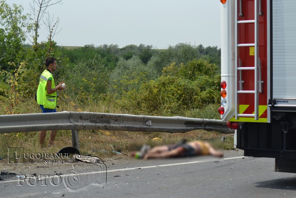 accident-mortal-costeiu-belint-lugoj-timisoara-taximetru-autoutilitara-10-august-2013-9