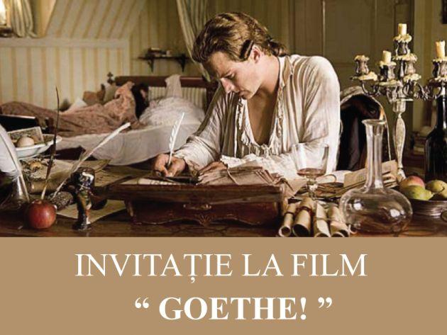 actualitatea-film-goethe-lugoj-2
