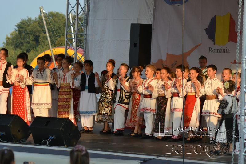festivalul-ana-lugojana-2013-ziua-1-formatia-juniori-lugojeanul-foto-12