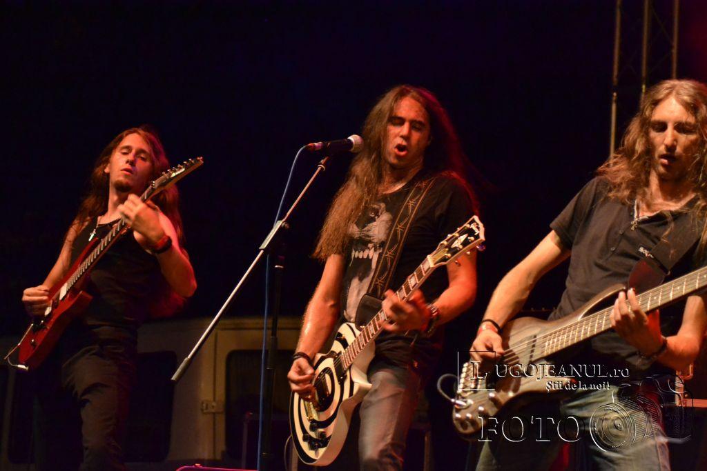 rock-pe-2-roti-lugoj-editia-a-doua-sanctuar-vespera-abcd-anarghia-foto-galerie-lugojeanul-2013-12