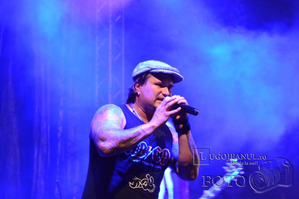 rock-pe-2-roti-lugoj-editia-a-doua-sanctuar-vespera-abcd-anarghia-foto-galerie-lugojeanul-2013-18