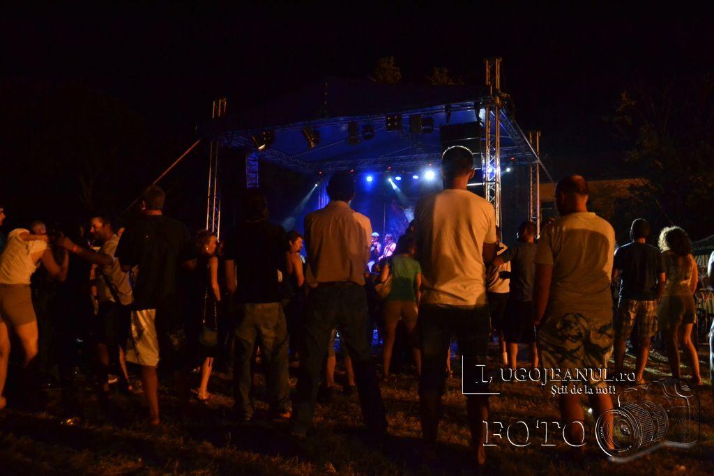 rock-pe-2-roti-lugoj-editia-a-doua-sanctuar-vespera-abcd-anarghia-foto-galerie-lugojeanul-2013-2-a