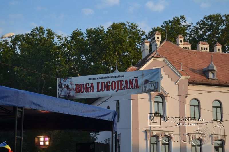 ruga lugojeana 2013 populara muzica primarie scena nicoleta voica foto lugojeanul (11)