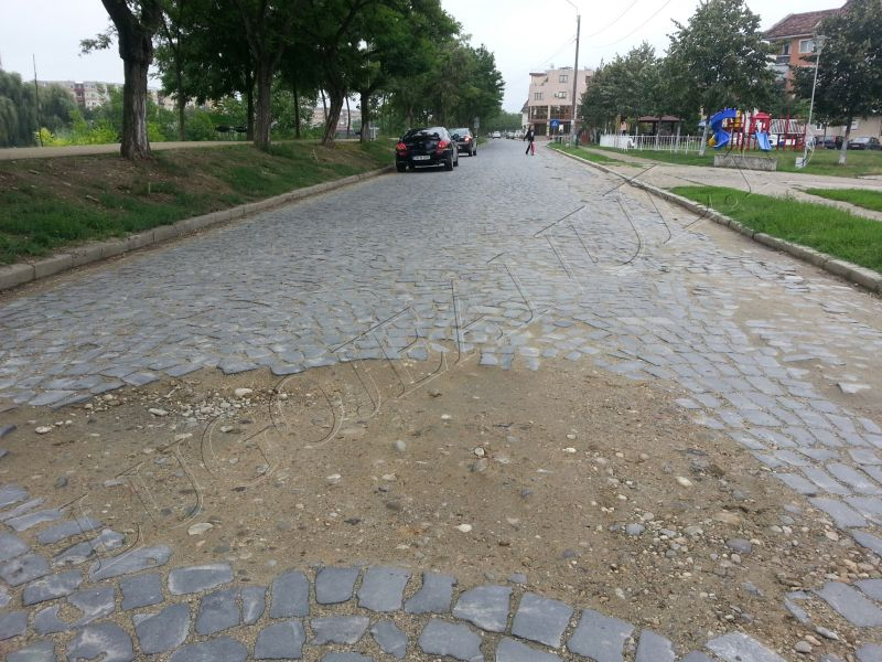foto galerie gropi strada splaiul tineretii 12 septembrie 2013 lugojeanul (10)