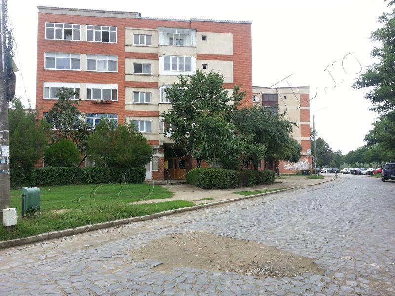 foto galerie gropi strada splaiul tineretii 12 septembrie 2013 lugojeanul (8)