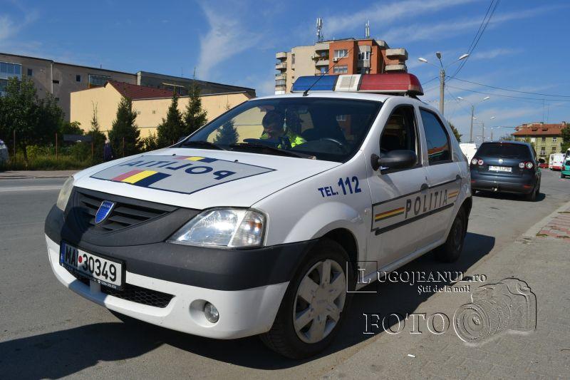 politia lugoj radar actiune cascada seatbelt poze politie beat volan accident amenzi seo lugojenaul 2013 (1)