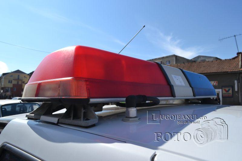 politia lugoj radar actiune cascada seatbelt poze politie beat volan accident amenzi seo lugojenaul 2013 (10)