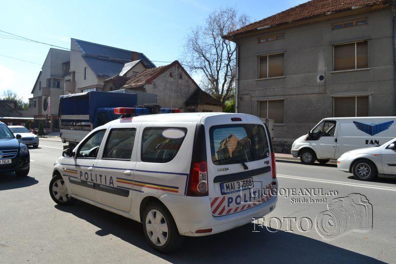 politia lugoj radar actiune cascada seatbelt poze politie beat volan accident amenzi seo lugojenaul 2013 (7)