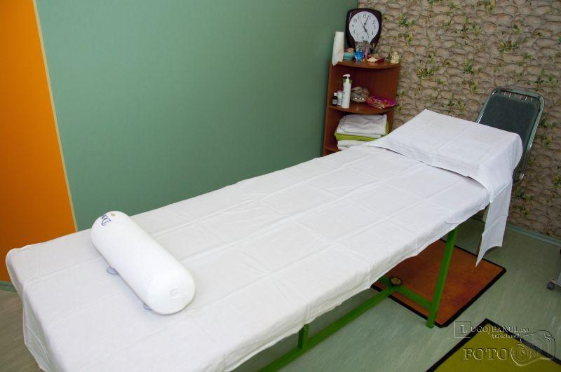 salon masaj simina masaj lugoj salon simina foto galerie oferta lugojeanul 2013 (22)