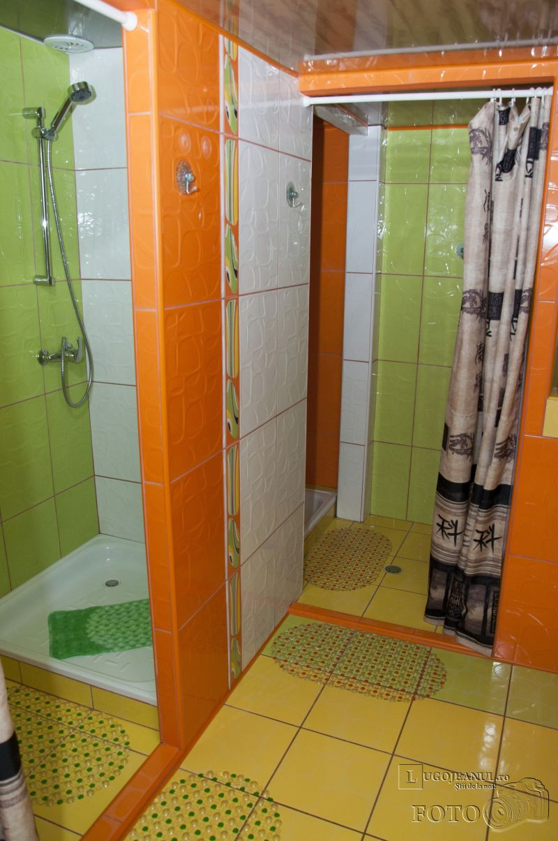 salon masaj simina masaj lugoj salon simina foto galerie oferta lugojeanul 2013 (36)
