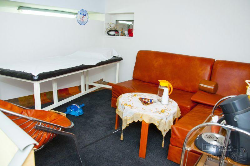 salon masaj simina masaj lugoj salon simina foto galerie oferta lugojeanul 2013 (38)