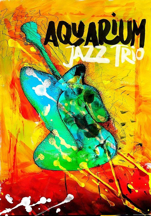 afis-club-jazz-1