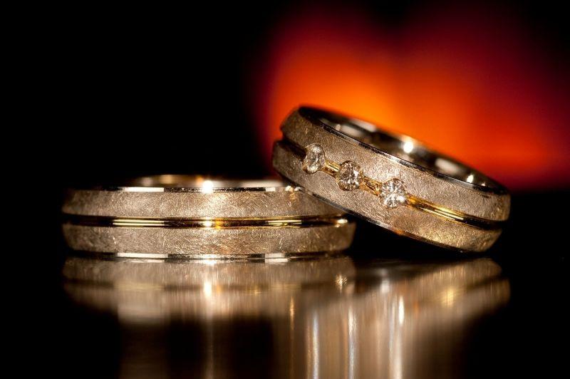 casatorie divort lugoj cat costa bani primaria civil