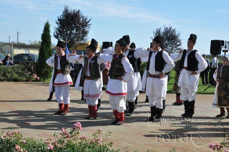 festival international de folclor memoria stefan patrus  (1)