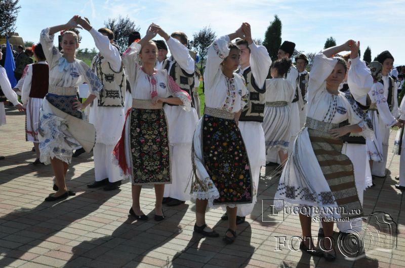 festival international de folclor memoria stefan patrus  (10)