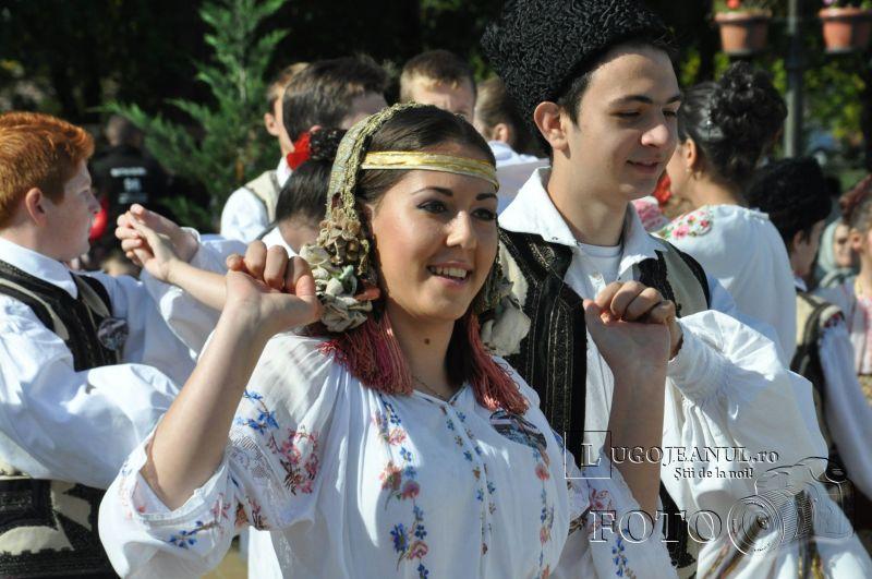 festival international de folclor memoria stefan patrus  (11)