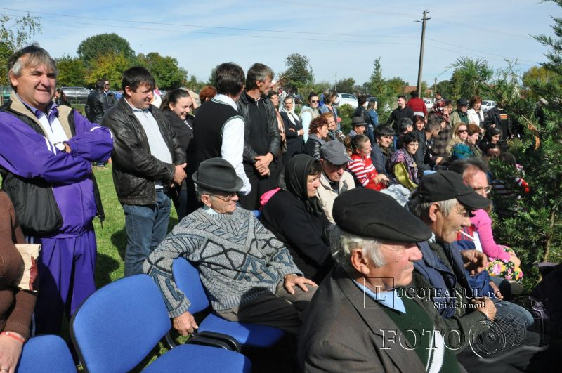 festival international de folclor memoria stefan patrus  (14)